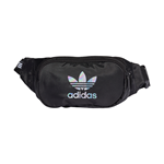 Adidas Originals Bæltetaske Essential Waist Sort