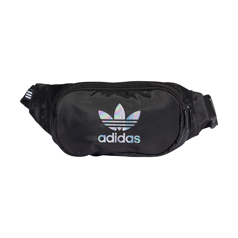 Adidas Originals Bæltetaske Essential Waist Sort 1