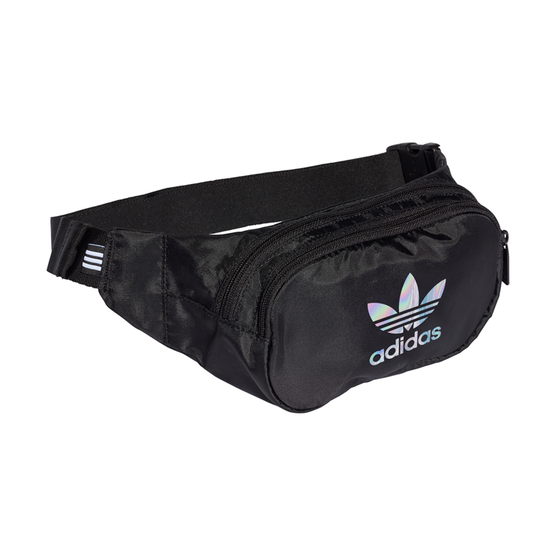Adidas Originals Bæltetaske Essential Waist Sort 2