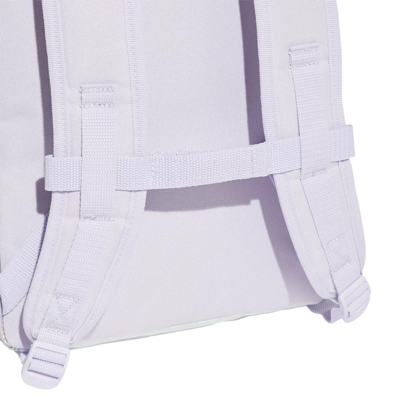 Adidas Originals Børnerygsæk Frozen Sølv 4