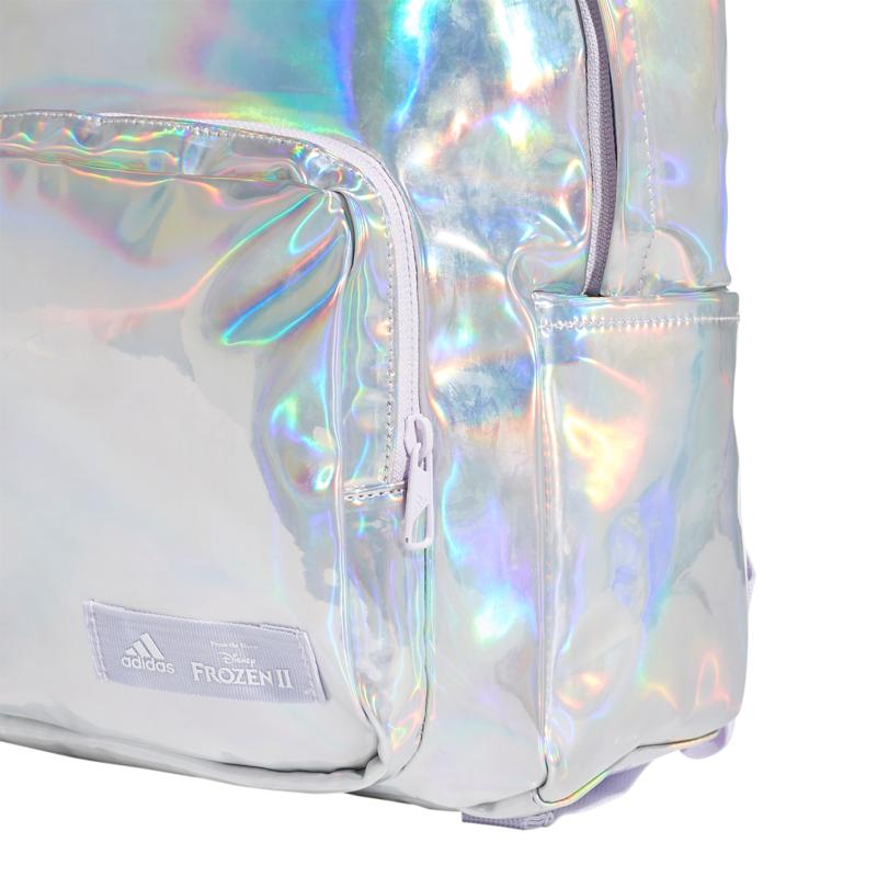 Adidas Originals Børnerygsæk Frozen Sølv 6