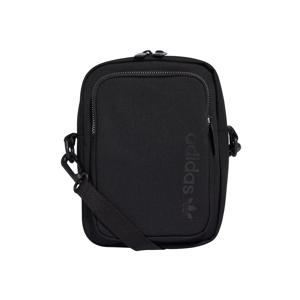 Adidas Originals Skuldertaske Modern Mini Bag Sort