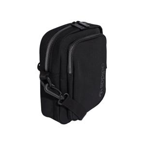 Adidas Originals Skuldertaske Modern Mini Bag Sort alt image
