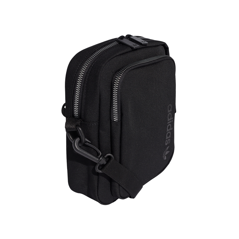 Adidas Originals Skuldertaske Modern Mini Bag Sort 2