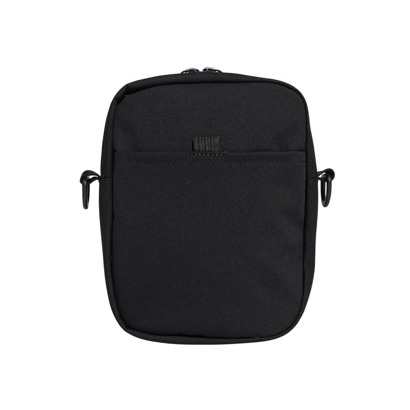Adidas Originals Skuldertaske Modern Mini Bag Sort 3