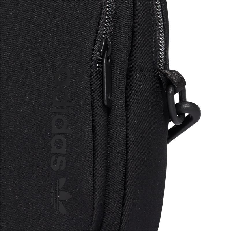 Adidas Originals Skuldertaske Modern Mini Bag Sort 4
