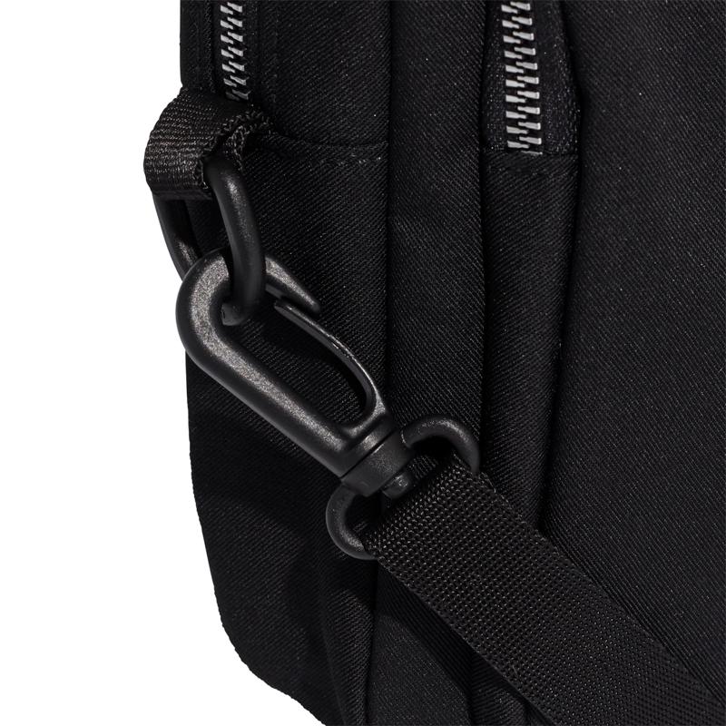 Adidas Originals Skuldertaske Modern Mini Bag Sort 5
