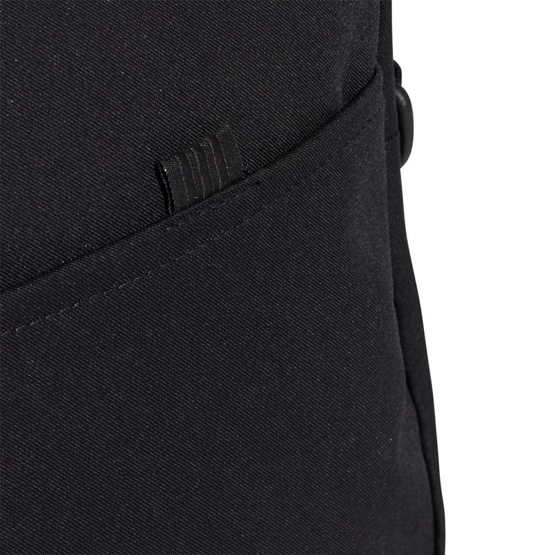 Adidas Originals Skuldertaske Modern Mini Bag Sort 6