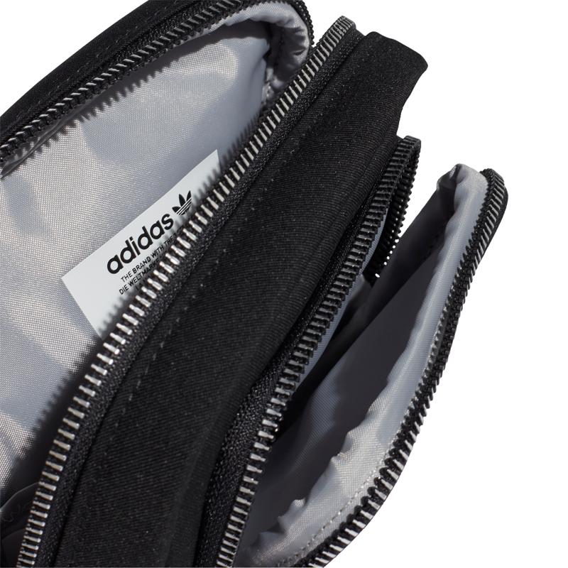 Adidas Originals Skuldertaske Modern Mini Bag Sort 7
