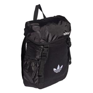 Adidas Originals Rygsæk Premium Essentials Sort alt image
