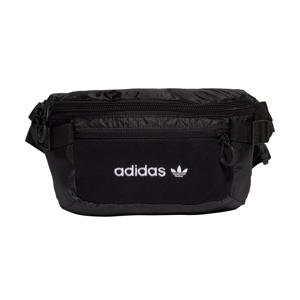 Adidas Originals Bæltetaske Premium Essential Sort