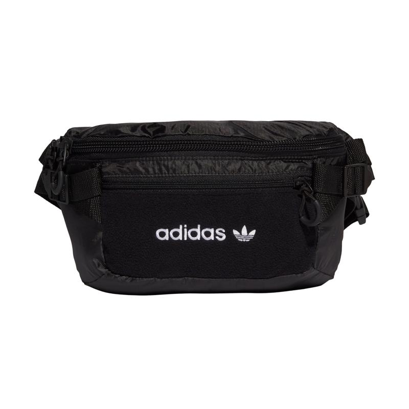 Adidas Originals Bæltetaske Premium Essential Sort 1