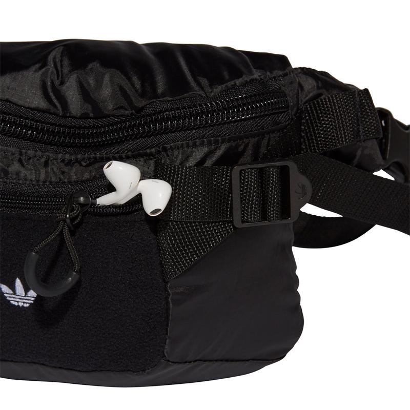 Adidas Originals Bæltetaske Premium Essential Sort 4