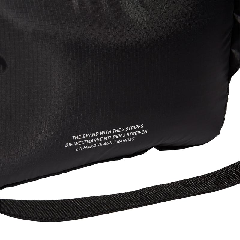 Adidas Originals Bæltetaske Premium Essential Sort 5