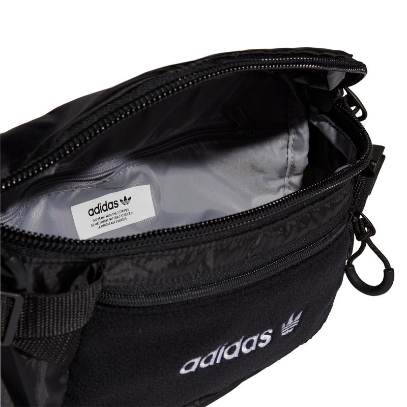Adidas Originals Bæltetaske Premium Essential Sort 7