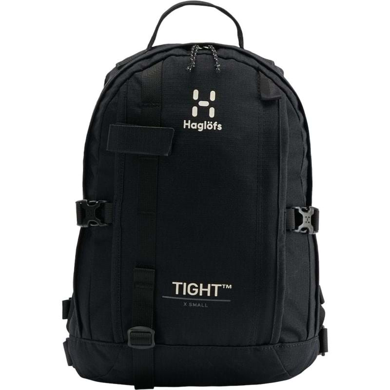 Haglöfs Rygsæk Tight X-Small Sort 5
