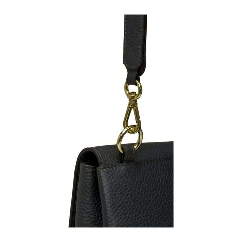 MODE by Dbramante Crossbody Florence Sort 5