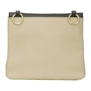 MODE by Dbramante Crossbody Vienna Sand/sort alt image