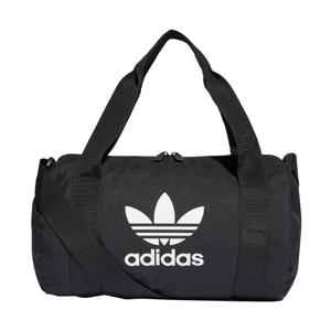 Adidas Originals Sportstaske Adicolor Duffel Sort 1