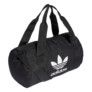 Adidas Originals Sportstaske Adicolor Duffel Sort 2