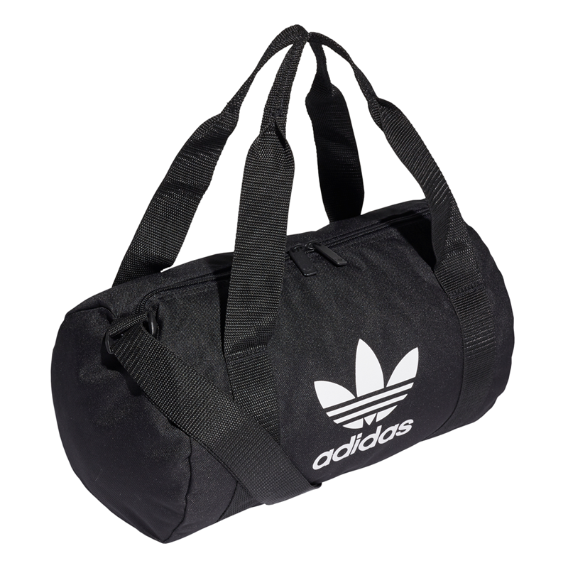 Adidas Originals Sportstaske Adicolor Duffel Sort 2