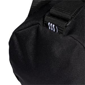 Adidas Originals Sportstaske Adicolor Duffel Sort 4