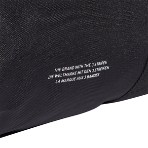 Adidas Originals Sportstaske Adicolor Duffel Sort 5