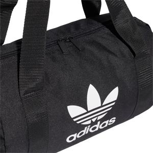 Adidas Originals Sportstaske Adicolor Duffel Sort 6