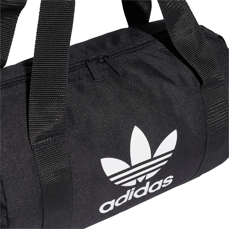 Adidas Originals Sportstaske Adicolor Duffel Sort 6