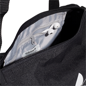 Adidas Originals Sportstaske Adicolor Duffel Sort 7