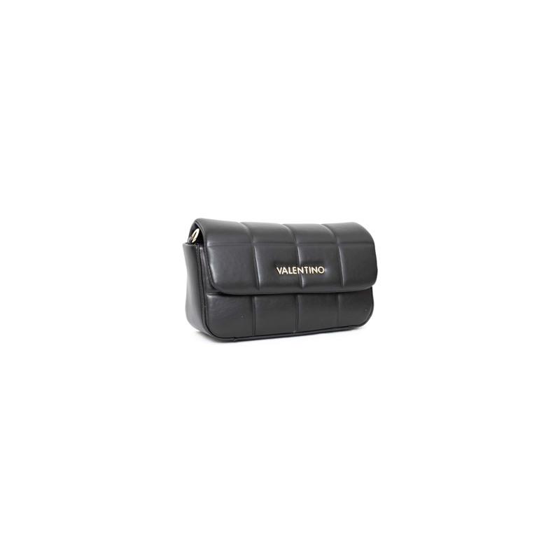 Valentino Handbags Clutch Imperia Sort 2