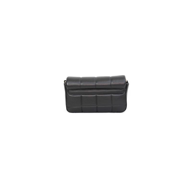 Valentino Handbags Clutch Imperia Sort 3