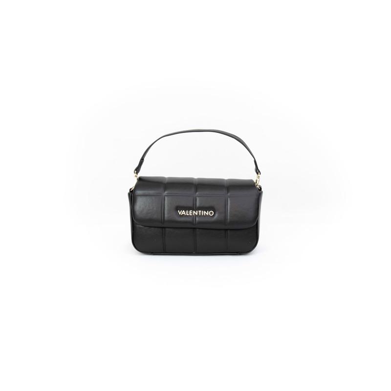 Valentino Handbags Clutch Imperia Sort 4
