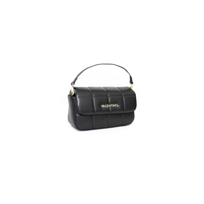 Valentino Handbags Clutch Imperia Sort 5