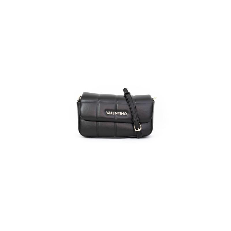 Valentino Handbags Clutch Imperia Sort 6