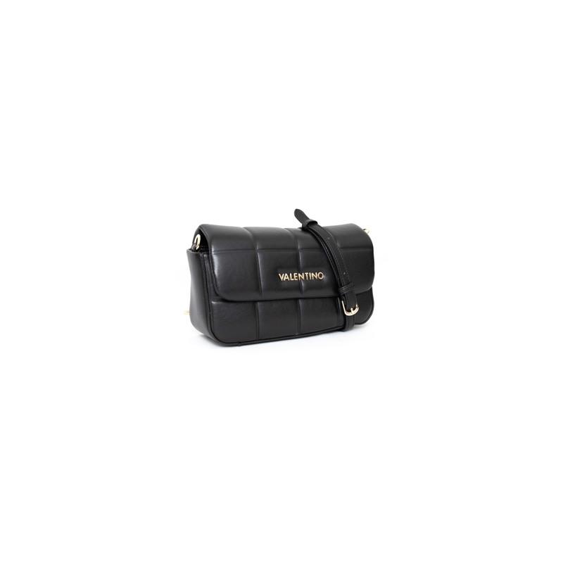 Valentino Handbags Clutch Imperia Sort 7
