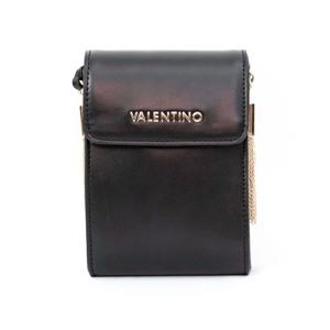 Valentino Bags Crossbody Alexander Sort