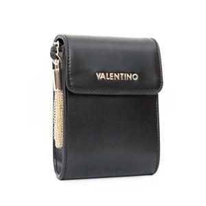 Valentino Handbags Crossbody Alexander Sort 2