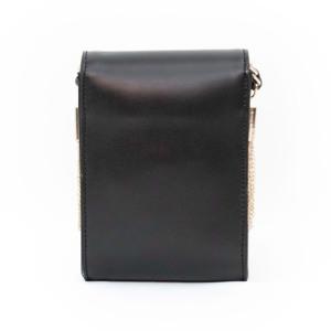 Valentino Handbags Crossbody Alexander Sort 3