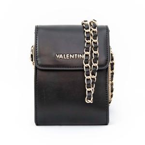 Valentino Handbags Crossbody Alexander Sort 4