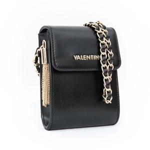 Valentino Handbags Crossbody Alexander Sort 5
