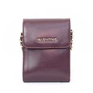Valentino Bags Crossbody Alexander Lilla