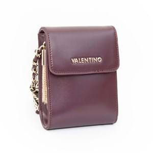 Valentino Bags Crossbody Alexander Lilla alt image