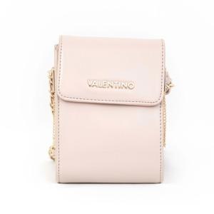 Valentino Handbags Crossbody Alexander Lyserød