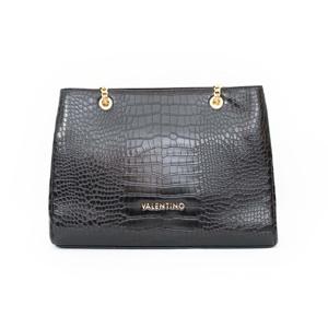 Valentino Bags Skuldertaske Grote Sort