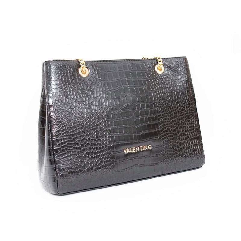 Valentino Handbags Skuldertaske Grote Sort 2
