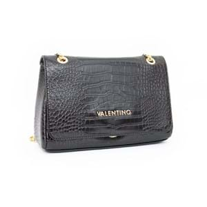 Valentino Bags Crossbody Grote Sort alt image