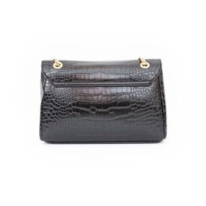 Valentino Handbags Crossbody Grote Sort 3