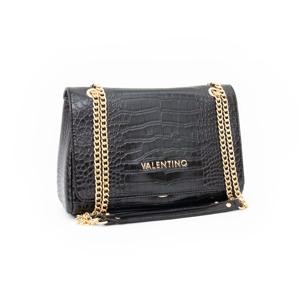 Valentino Handbags Crossbody Grote Sort 5