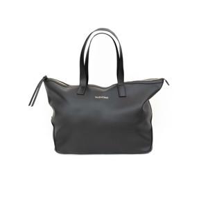 Valentino Handbags Skuldertaske Marien Sort